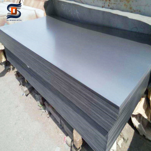 Qualities product sae 1010 cold rolled steel coil suppliers