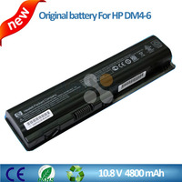 Bateria Laptop Battery For HP G62 Compaq Presario CQ56 CQ62 G6 G7 DM4 MU06 MU09 593553-001