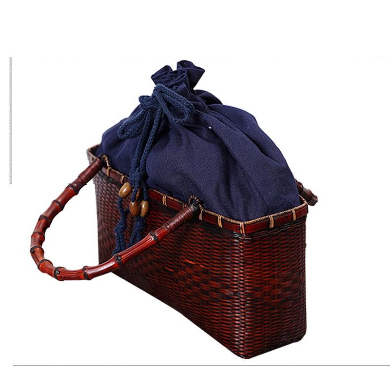 Bamboo Clothing Wholesale Europe: Wholesale Chinese Brand Bamboo Fruit Basket Bamboo Basket