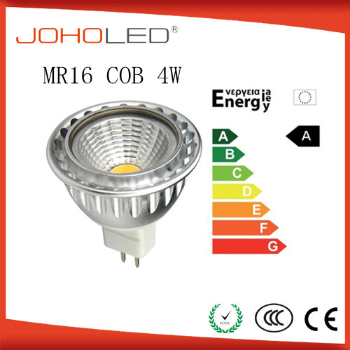 mr16 gu10 led ceiling <strong>spotlight</strong> 5w equal to 50w halogen lamp spot light