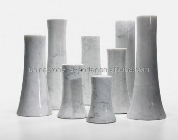 Marble Vase Pricemarble And Granite Flowerpotmarble Flower Vase