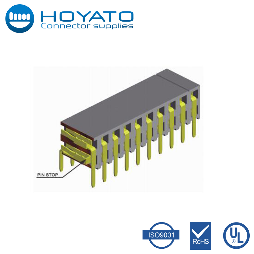 Smt Oem Suppliers And Manufacturers At Pcb Assembly Odm Printed Circuit Board Service