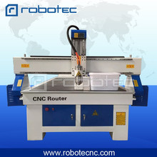 Long lifetime 4x8 ft cnc router/ wood cnc/ cnc machine wood