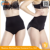 HSZ 3331 fashionable ladies sheer sexy panties high quality satin panties latest underwear women