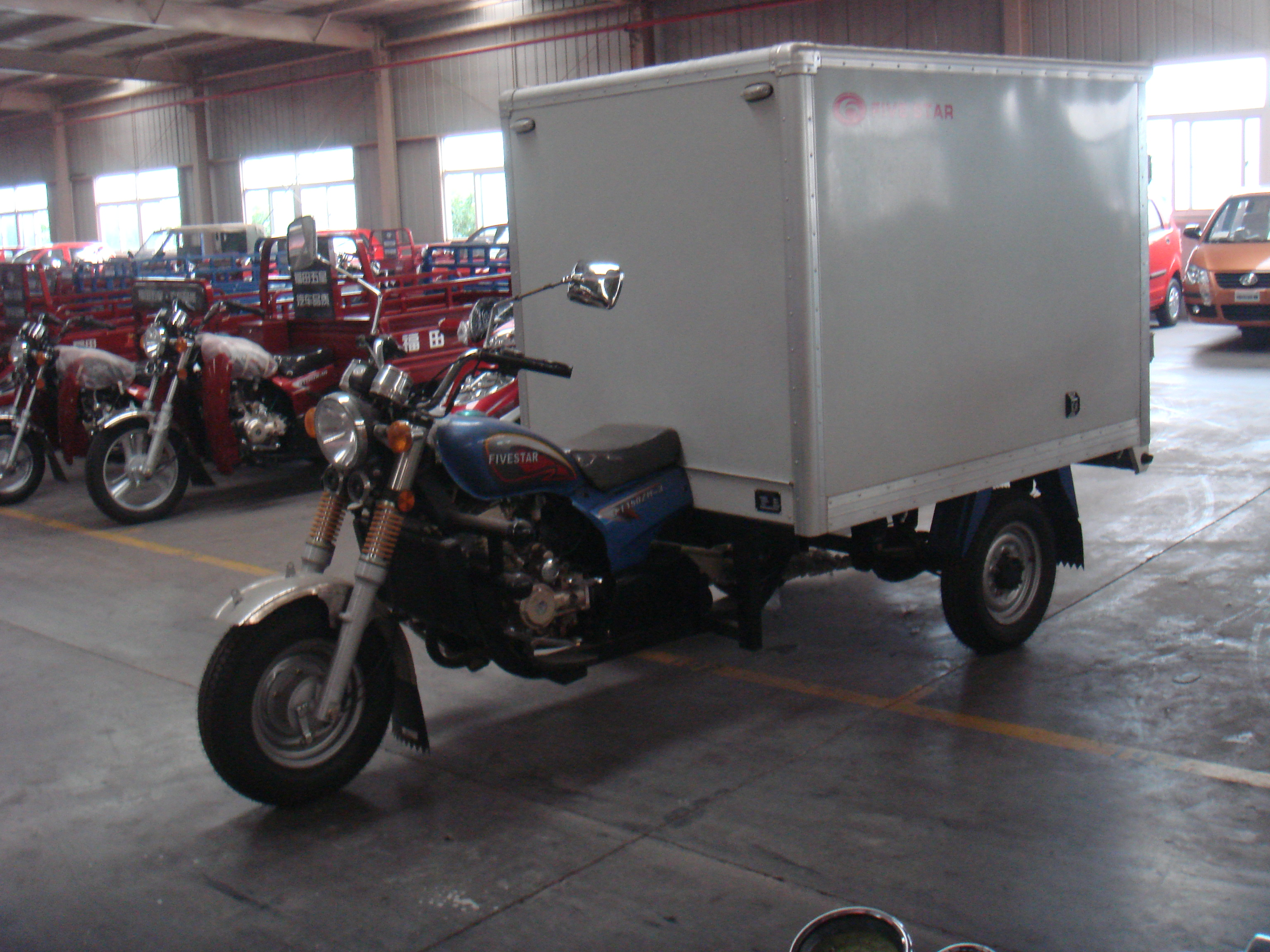 Tricycle Cargo Box Buy Tricycle Box Tricycle Cargo Box
