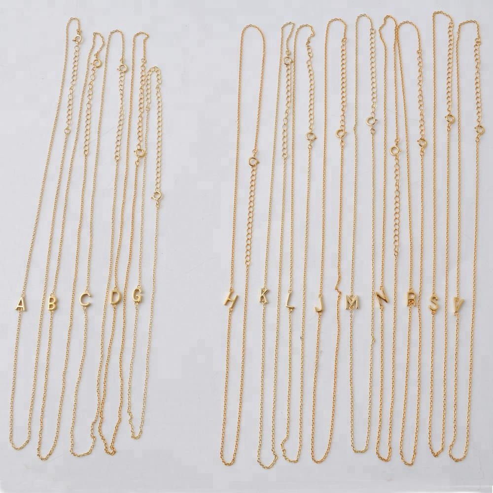 599ed949ae Gold Bridesmaid Jewellery, Gold Bridesmaid Jewellery Suppliers and  Manufacturers at Alibaba.com