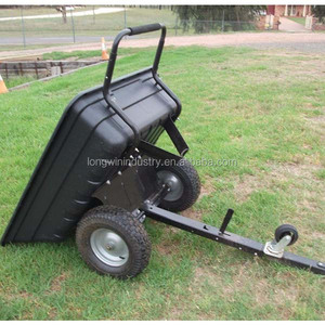 High quality quad bike trailers for sale