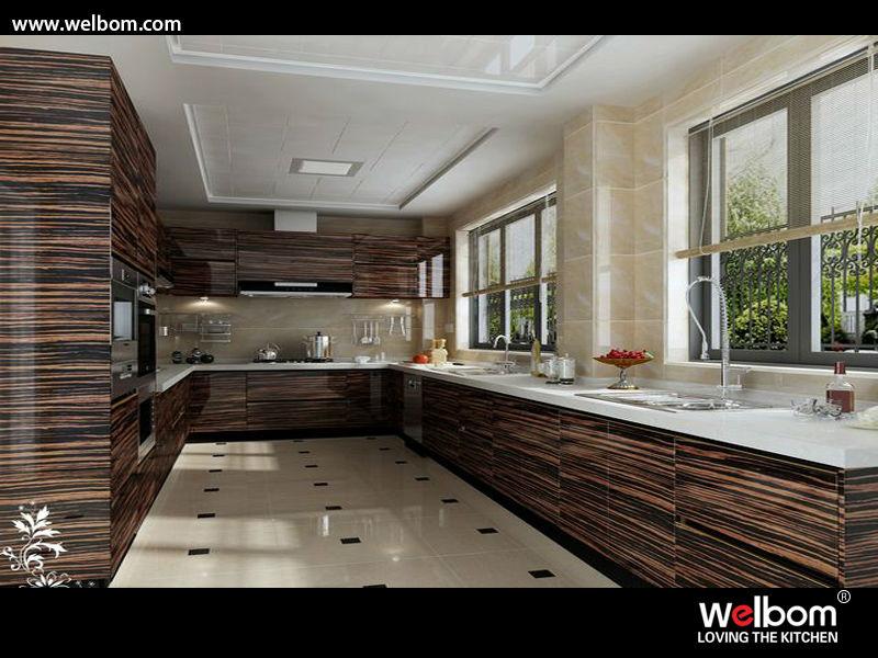 Bancos de madera para barra buscar con google bancos de for Cocina con banco esquinero