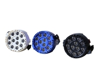 Best Price 12*0.75W (R3, G3, B3, W3) LED Mini Par Stage Lighting
