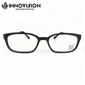 High Quality Attractive Reading Glasses Eyewear