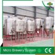craft beer brewing kettle, mini brewery equipment manufacturer