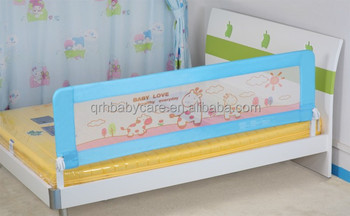 meet 54bba 26a53 Baby Safety Bed Rails Kids Security Bed Guard Popular Baby Safety Bed Rail  For Protecting Infant - Buy Infant Bed Guard,Baby Bed Rail,Safety Bed Guard  ...
