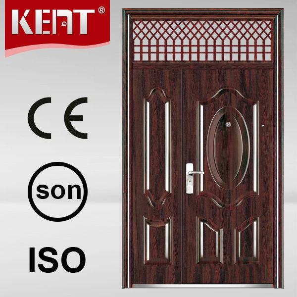 Market Fire Shutter Doors Main Door Designs Double Door. Market Fire Shutter Doors Main Door Designs Double Door   Buy Main