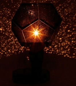 New Product The Third Generation Star Master Christmas Light Star Laser Projector Starry Sky