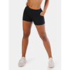 /product-detail/2019-women-running-shorts-for-fitness-workout-gym-yoga-sport-shorts-elastic-bottoms-spandex-nylon-polyester-62037700888.html
