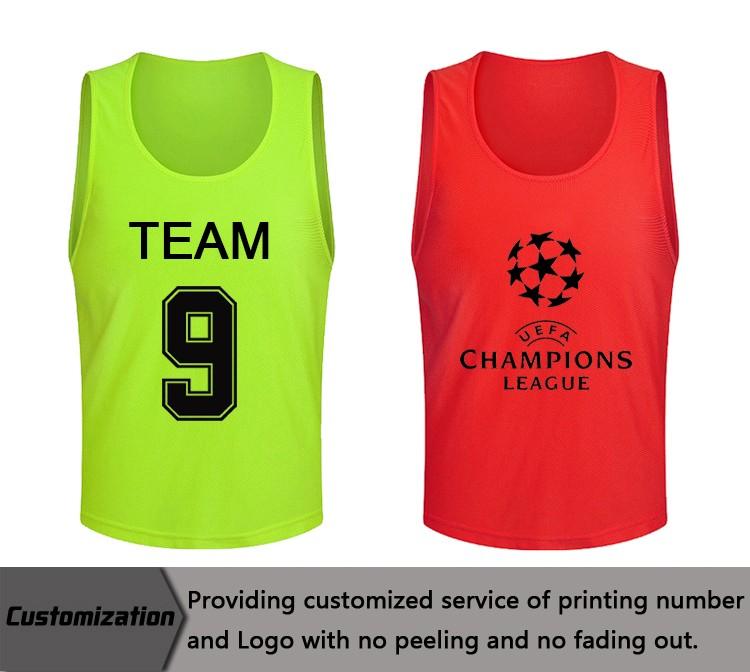 0d9a4a6dfa9 2017 Basketball Jersey Uniform Design Sports Goal Keeper Kit Soccer ...