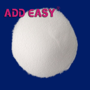 Chemical raw material Calcium Formate 99%min fast delivery