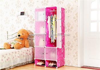 new style plastic drawers baby clothes storage cabinet & New Style Plastic Drawers Baby Clothes Storage Cabinet - Buy Clothes ...