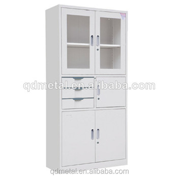 Metal File Cabinet LS Small Parts Cabinet/ Wardrobes From Wholesaler