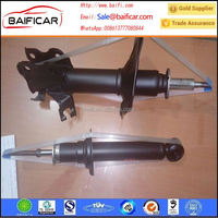 52610-Shj-A03 Hydraulic Rear Shock Absorber For HONDA Auto Parts With Good Quality For Car Parts
