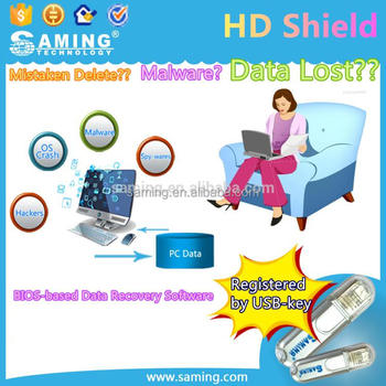 home office software free. computer softwaresmall office home appbiosbased data recovery software free