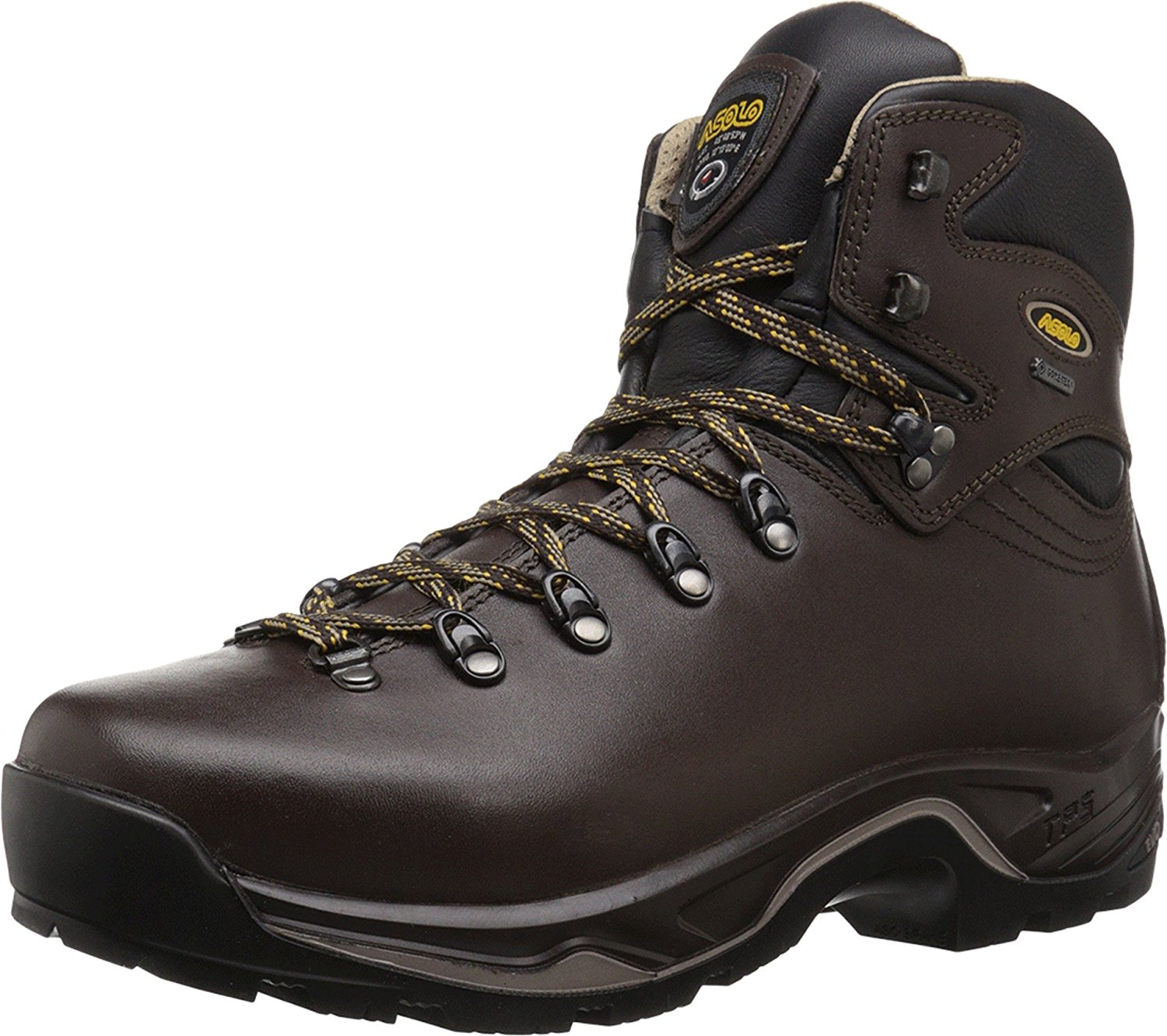 Canada Cheap Hiking Canada Find Boots Asolo gp0prqB