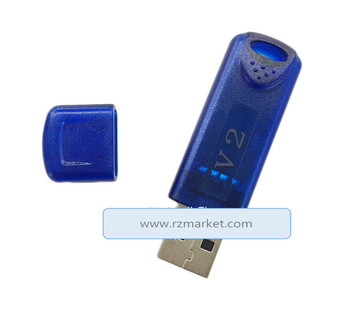 Best Quality Gsm Aladdin Dongle V2 For Chinese Mobile Phones Flash,Unlock  And Repair Tool - Buy Gsm Aladdin Dongle V2,Unlock Dongle V2,Flash Unlock