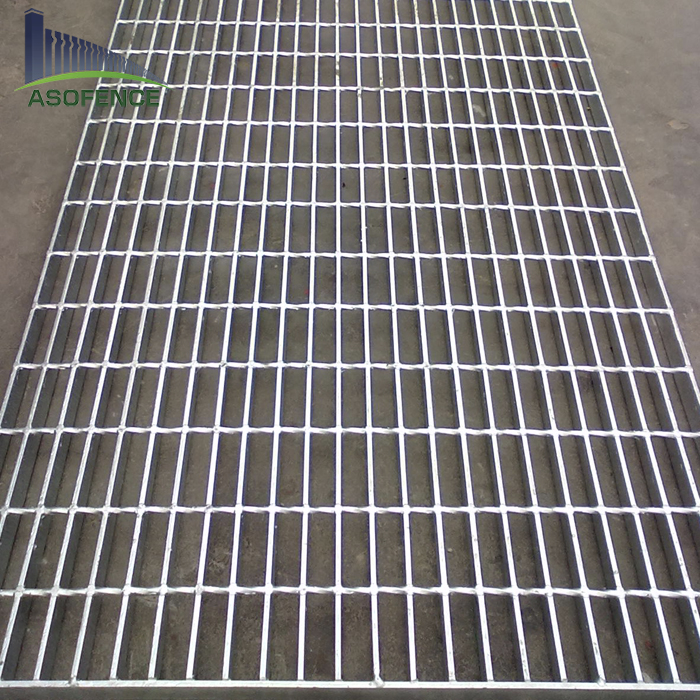 Garage Floor Covers Drain Grill Rain Water Grating Buy Water Grates 30x3 Galvanized Steel Grating Stainless Steel Floor Grating Product On
