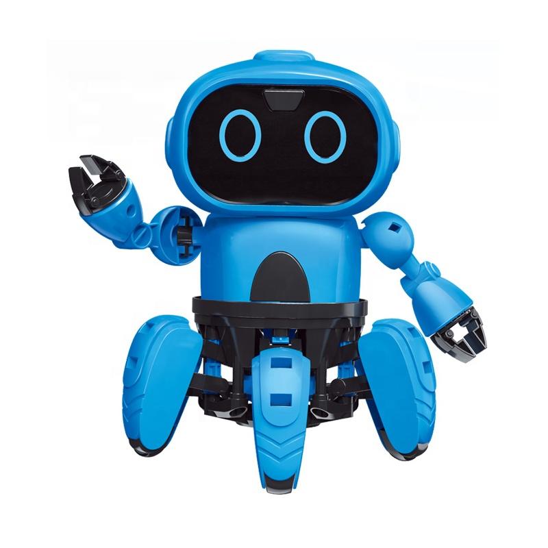 Melyik volt a legjobb forex robot ben? - Forex Robot Info