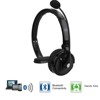 Headphone Without Wire Oem Wireless Headphone Bluetooth Headset For Tv