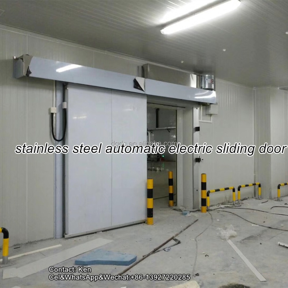 Store Entrance Doors Store Entrance Doors Suppliers and Manufacturers at Alibaba.com & Store Entrance Doors Store Entrance Doors Suppliers and ...