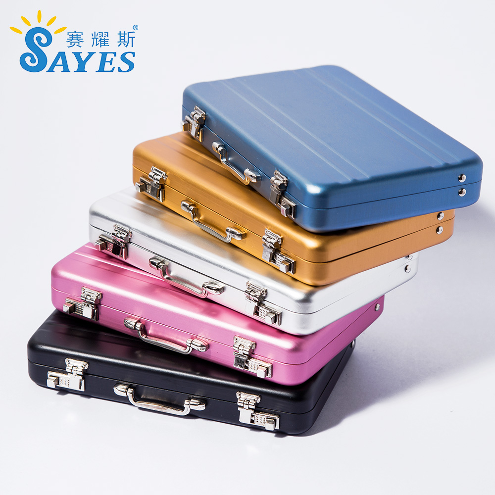 Briefcase business card holder briefcase business card holder briefcase business card holder briefcase business card holder suppliers and manufacturers at alibaba magicingreecefo Image collections