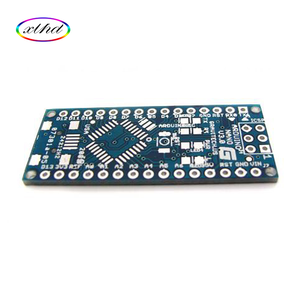 Usb Flash Drive Print Circuit Board Wholesale Suppliers Alibaba Manufacturer From China Buy 94v0 Pcb
