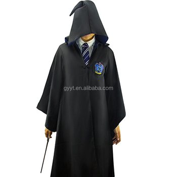 professional anime cosplay costume hermione granger halloween costume
