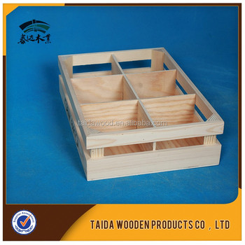 Wooden Gift Box For Pastry Buy Small Cardboard Boxes With Lids Round Wood Box Walmart Gift Boxes Product On Alibaba Com
