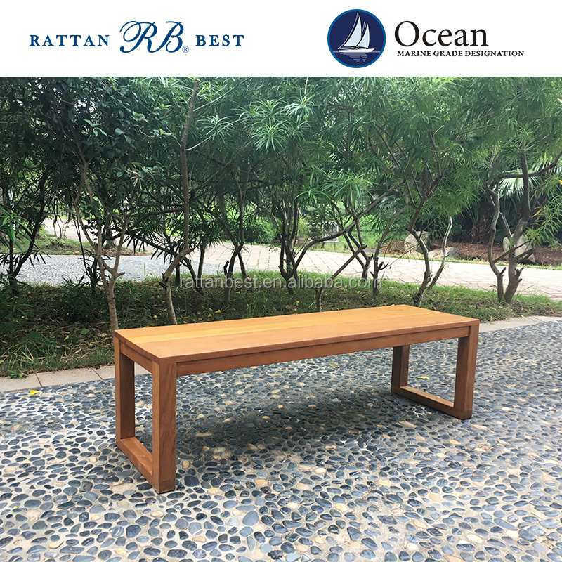 Phenomenal Outdoor Teak Wood Bench Used For Garden Furniture Outdoor Buy Teak Wood Bench Outdoor Bench Garden Furniture Outdoor Product On Alibaba Com Caraccident5 Cool Chair Designs And Ideas Caraccident5Info