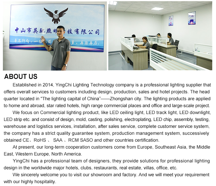 Good Price Flicker Free 3000Lm 10 15 17 24 36 60 Degree Degree Aluminum Housing Light Rail 30W Cob Led Track Light