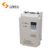 general purpose VFD top 10 220v 0.75kw to 380v 315kw vfd inverter with low price water pump controller