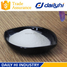 Nutrition Enchancer High Pure Feed Additive Ascorbic Acid (Vitamin C) White Crystalline Powder