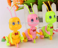 factory price wholesale for plastic ant toy