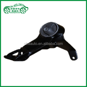 Atos auto ROLL STOPPER 21850-02000 21850-02050 BRACKET ASSY FOR HYUNDAI