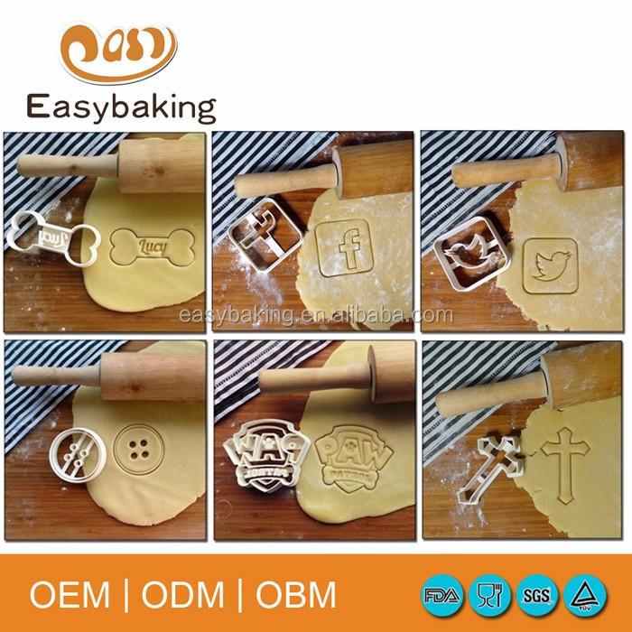 cookie cutter 2.jpg