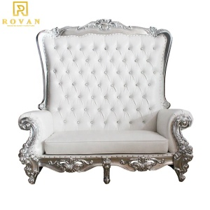 Swell Loveseat Throne Chair Loveseat Throne Chair Suppliers And Dailytribune Chair Design For Home Dailytribuneorg