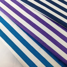 Factory selling 1680d 210d high density polyester fabric fabric