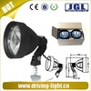 30K HID xenon lamp .fog lamp for TRUCK /SUV /MOTORCYCLE,hid work light