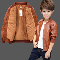 China 2019 wholesale factory outlet kids winter jacket