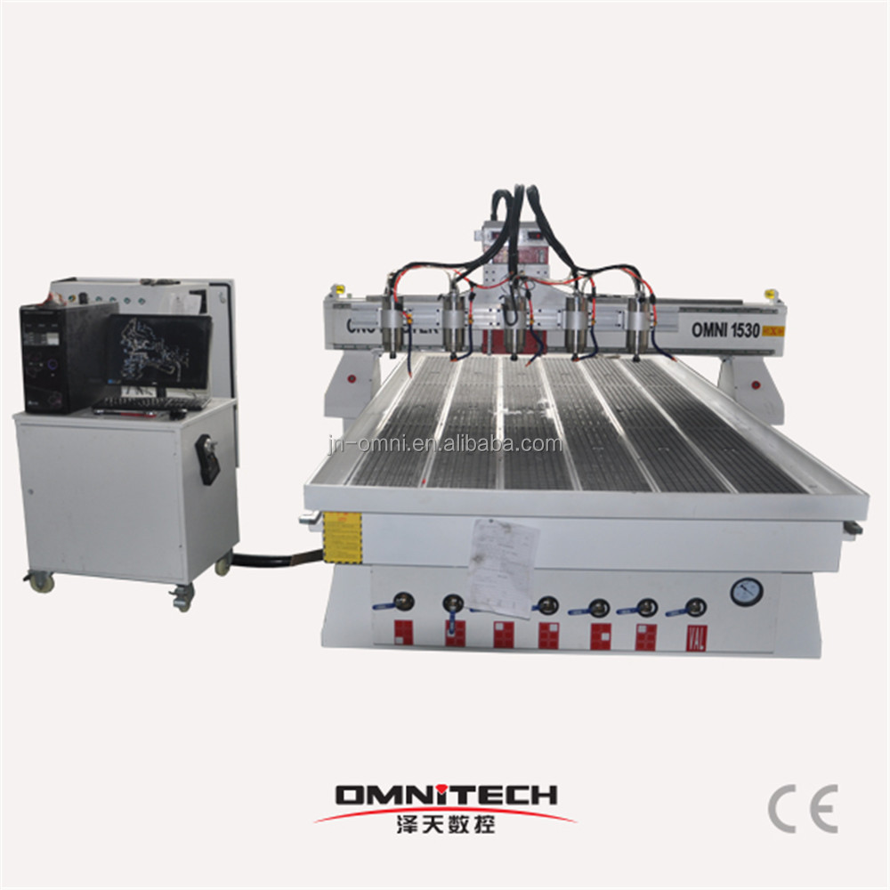 Three heads 3d relief cnc wood router china mainland wood router - Cnc 5 Axis Head Cnc 5 Axis Head Suppliers And Manufacturers At Alibaba Com