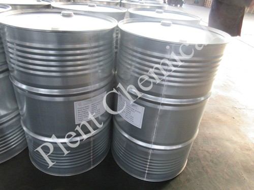 Where Can I Buy Food Grade Propylene Glycol