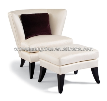 HDL1061 USA Style Furniture Sofa Tv Lounge Chairs