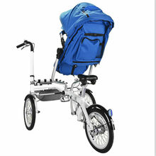 2015 New cheap baby stroller with carriage prices